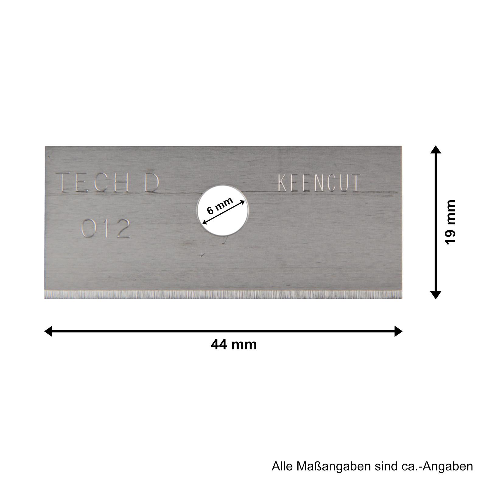https//www.leha webshop.de/befestigungsclips 20fach kunststoff ...