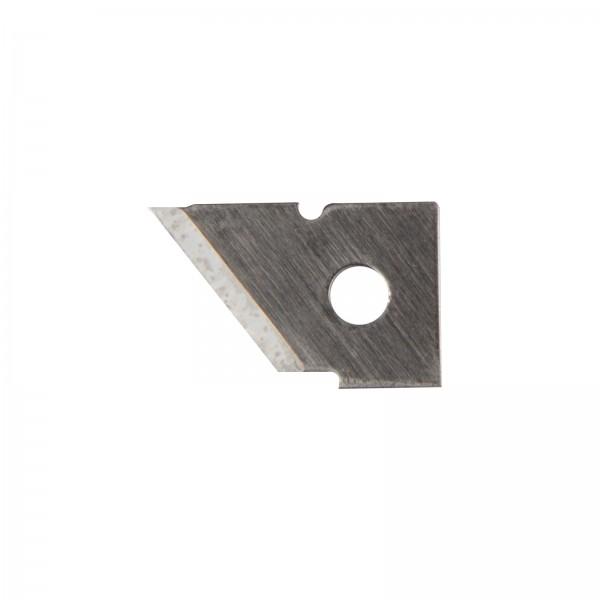 Karton-Klinge Nr. 23 M-81