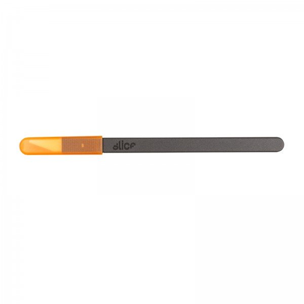 Slice Scalpel with replaceable ceramic blade