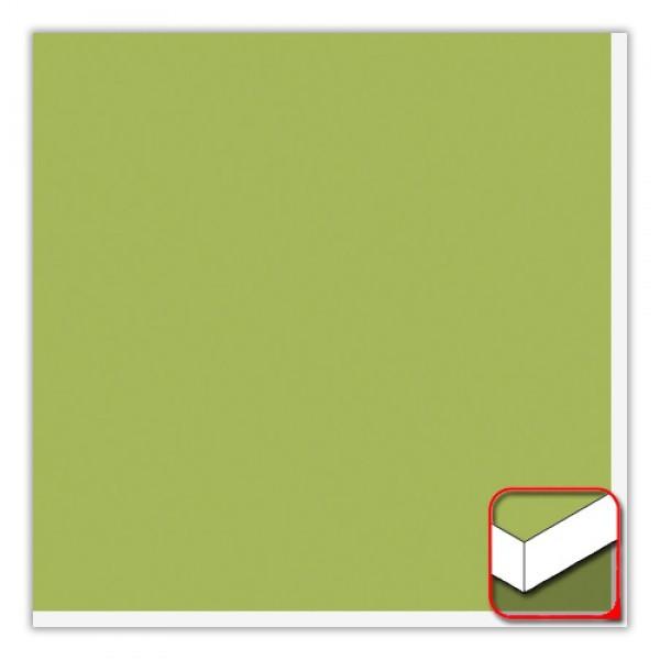 Passepartoutkarton 81 x 101cm 1,4mm Nr.25 - 10 Stück