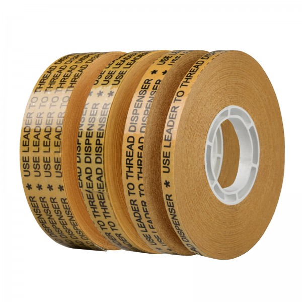 Double Sided Atg Tape For Hand Dispenser Adhesive Tapes