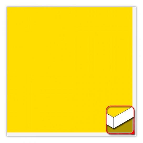 Passepartoutkarton 81 x 101cm 1,4mm Nr.29 - 10 Stück
