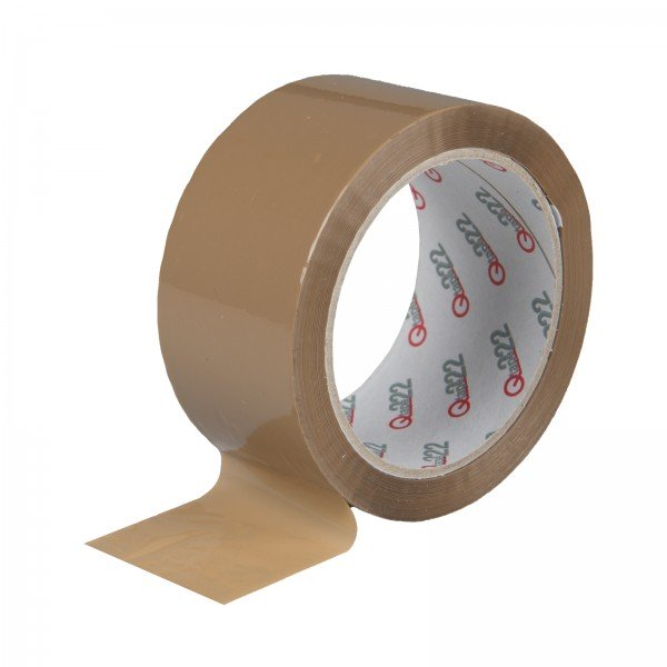 Packing Tape, brown