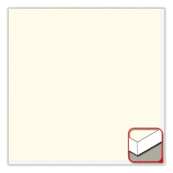 Passepartoutkarton 81 x 101cm 1,4mm Nr.2 - 10 Stück