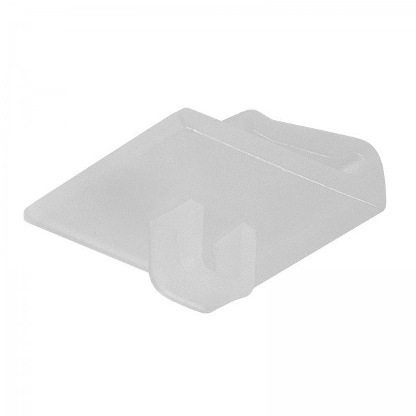 Slide on Hanger for suspended ceilings - 10 pieces