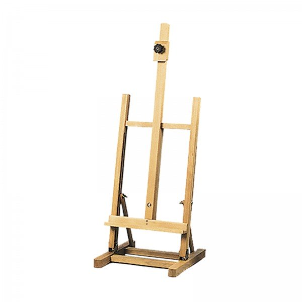 Foldable Table Easel H/16